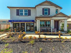 New Construction at 1208 Campania Way Lot 12, by Century Communities