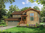 New Construction at 4415 Huntsman Dr, by LC Home