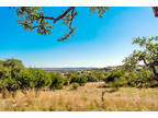 Single Family Lot - Kerrville, TX