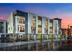 New Construction at 222 Terraine Street Unit C203, by Trumark Homes