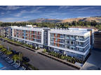 New Construction at 5933 Sunstone Dr #409 Bld02, by Lennar