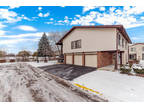 Hanover Park 2 BR 1 BA, This is the best location in the