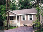 Home For Sale In Ocean Pines, Maryland