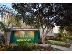 1 BR in San Diego CA 92056