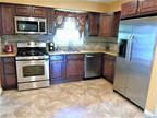 Home For Sale In Poughkeepsie, New York