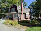 Home For Sale In Concord, New Hampshire