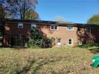 Home For Sale In North Wilkesboro, North Carolina
