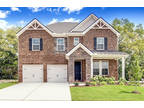 New Construction at 218 Campbell Circle, by Beazer Homes