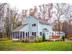 Merrimack 3 BR 1.5 BA, Come see this meticulously maintained