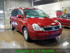 Used 2011 KIA SEDONA For Sale
