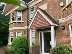 Two BR Serviced Accommodation in Park Rise Close, Leatherhead for rent