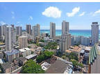 2 BR 1 BA In Honolulu HI 96815