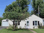 Home For Sale In Fond Du Lac, Wisconsin