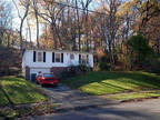 Youngstown, Charming Ranch Home with 2 BR