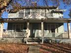Home For Sale In Columbus, Ohio