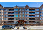Beautiful Two BR, Two BA South Facing Condo Unit!