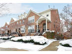 Southfield 2 BR 2 BA, Highly desirable luxury park place town