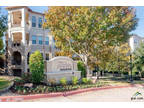 Tyler 4 BR 3.5 BA, Enjoy the luxuries of condo living in the