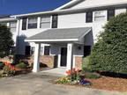 Condo For Sale In Morehead City, North Carolina