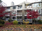 Seattle 1 BR 1 BA, Luxurious condo includes all Stainless