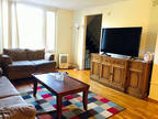 2020 Sublet Cornell University near C-town