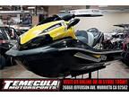 2020 Kawasaki Jet Ski Ultra LX ULTRA LX
