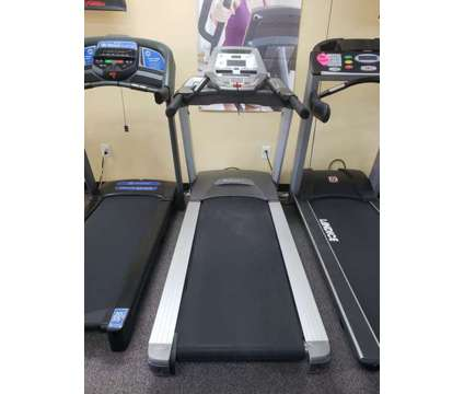 Spirit CT800 Commercial Treadmill is a Treadmills for Sale in Mount Pleasant SC