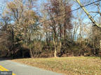 Plot For Sale In Sykesville, Maryland