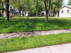Plot For Sale In Fort Wayne, Indiana