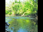 Riverfront RV Lot in Smokey Mountains - for Rent in Franklin, NC
