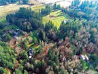 Plot For Sale In Olympia, Washington