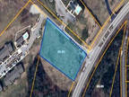 Plot For Sale In Columbia, Tennessee