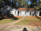 Athens 4 BR 2 BA, 2 Duplexes in east recently renovated.