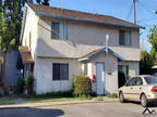Home For Sale In Red Bluff, California