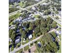 Forest Oak Estates - for Sale in Lakeland, FL