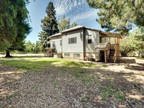 Home For Sale In Chico, California