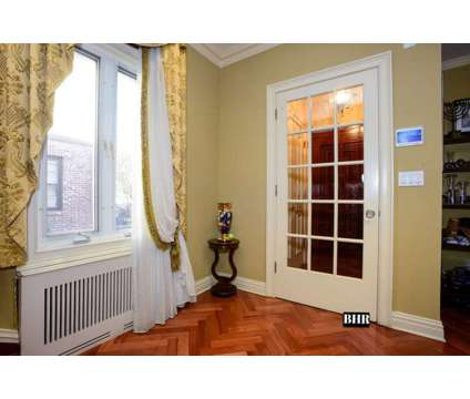 20 Falmouth St at 20 Falmouth St in Brooklyn NY is a Single-Family Home