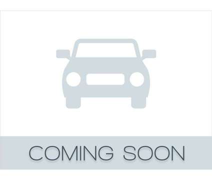 2008 Land Rover Range Rover Sport for sale is a 2008 Land Rover Range Rover Sport Car for Sale in El Paso TX