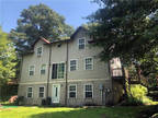Home For Sale In New Castle, Pennsylvania