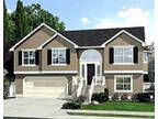 Derry 3 BR 2 BA, NEW CONSTRUCTION! Call for details