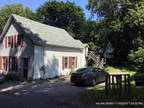 Home For Sale In Augusta, Maine