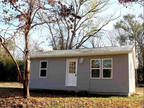 5311 S Southway Drive Bloomington, IN
