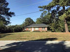 Home For Sale In Union, South Carolina