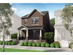 New Construction at 947 Hudson Crossing, by M/I Homes