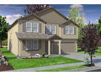 The Waterbrook by Hayden Homes, Inc. Plan to be Built