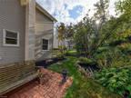 Home For Sale In Massillon, Ohio