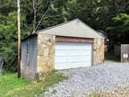 Home For Sale In Bluefield, West Virginia