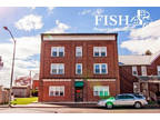2 BR in Lock Haven PA 17745