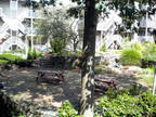 1 BR in New London CT 06320