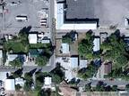 Foreclosure Property: S 10th St W